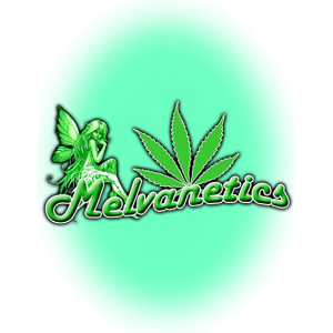 Melvanetics Seed Company