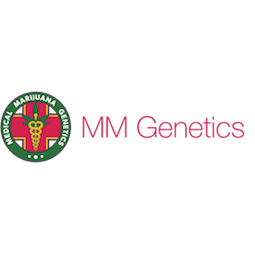 MM Genetics Seed Company