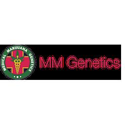 MM Genetics Seed Company