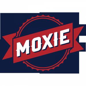 Moxie 710 Seed Company