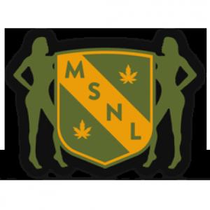 MSNL Seed Company