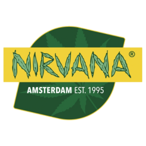 Nirvana Seed Company