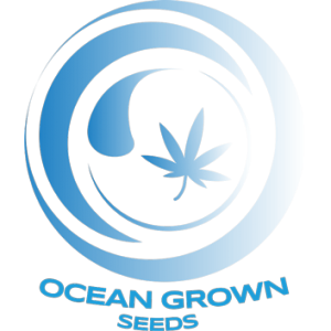 Ocean Grown Seeds Seed Company