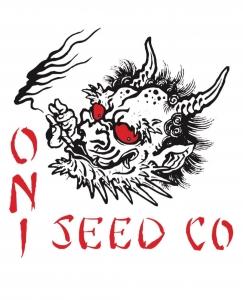 Oni Seed co. Seed Company