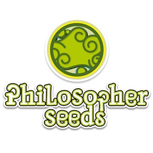 Philosopher Seeds Seed Company