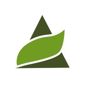 Pyramid Seeds Seed Company