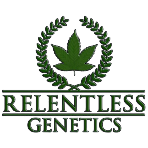 Relentless Genetics Seed Company