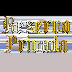 Reserva Privada Seed Company