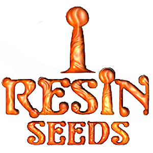 Resin seeds Seed Company