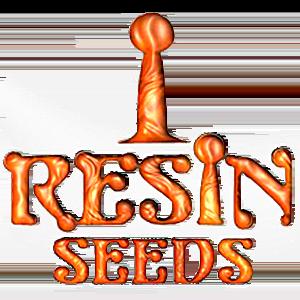 Resin seeds Seed Company