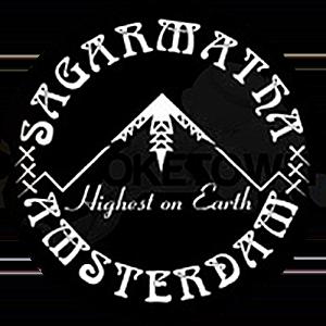 Sagarmatha Seed Company