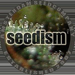 Seedism Seed Company
