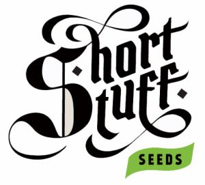 Short Stuff Seed Company