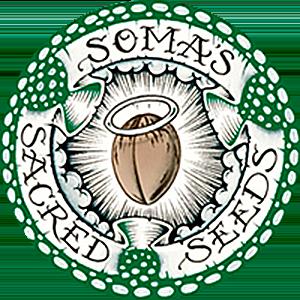 Soma Seeds Seed Company