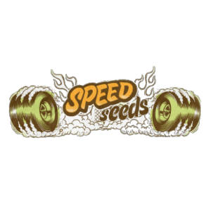 Speed Seeds Seed Company