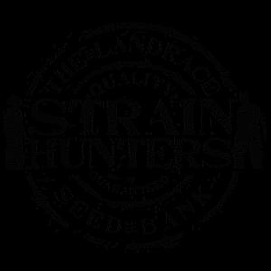 Strain Hunters Seed Company