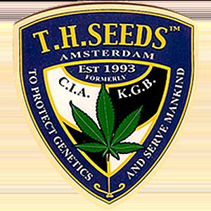 T.H.Seeds Seed Company