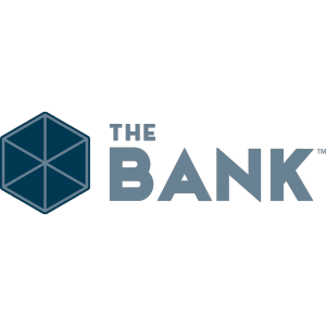 The Bank Genetics Seed Company