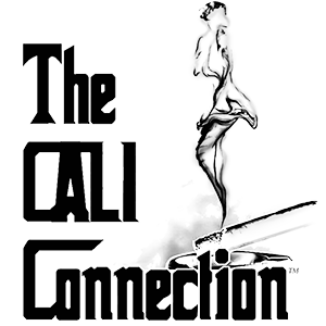 The Cali Connection Seed Company