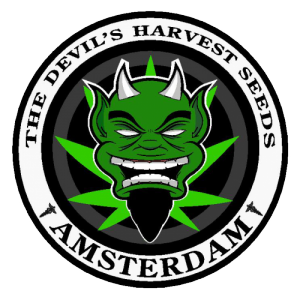 The Devils Harvest Seeds Seed Company