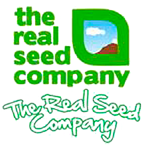 The Real Seed Company Seed Company