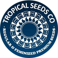 Tropical Seeds Company Seed Company