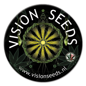 Vision Seeds Seed Company