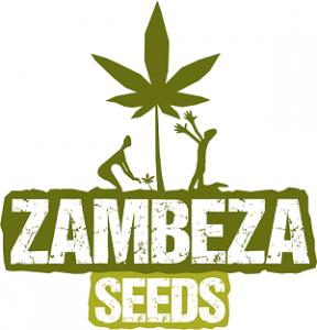 Zambeza Seed Company