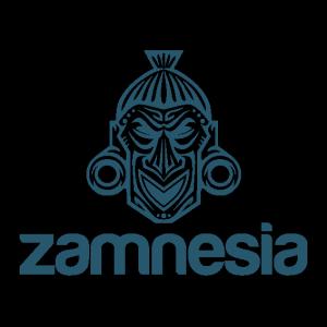 Zamnesia Seed Company